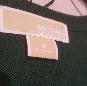 Michael Kors Dresses - ❗❗Michael Kors Dress❗❗